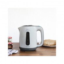 Kettle Cecotec ThermoSense 170 2200W 1,7 L