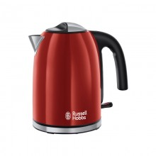 Kettle Russell Hobbs 222222 2400W 1,7 L