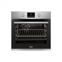 Multipurpose Oven Zanussi ZOP37922XU 57 L 2515W Inox Black