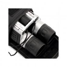 Long-range Binoculars 147284