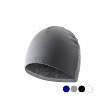 Sports Hat 145914