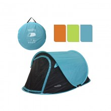 Pop Up Explorer Instant Opening Camping Tent