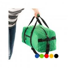 Sports bag 143632
