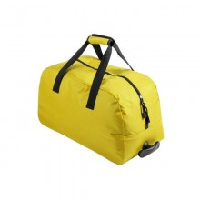 Trolley Bag (27 x 55 x 27 cm) 144737