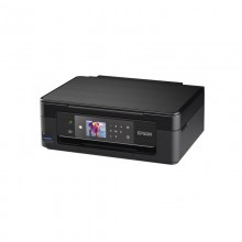 Multifunction Printer Epson Expression Home XP-452 Black