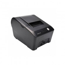 Thermal Printer approx! appPOS58MU 203 dpi Black