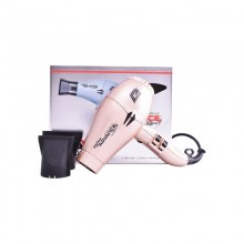 Hairdryer Advance Light Parlux 2200W
