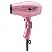 Hairdryer 3500 Supercompact Parlux 2000W