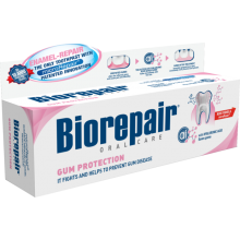 biorepair gum repair