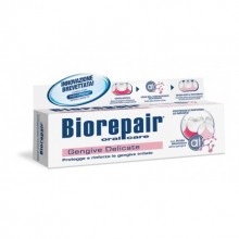 copy of 2pcs Biorepair Fast Sensitive Repair Toothpaste (non Fluoride)