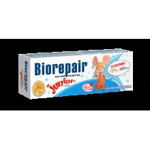 biorepair for kids