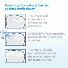 boiorepair sensitive teeth