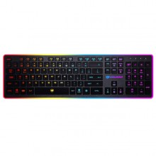 Light UpGaming Keyboard Cougar CGR-WXNMB-VAN USB