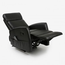 Compact 6021 Relax Massage Chair