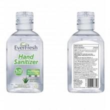 12 pcs hand sanitizers