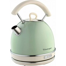 Kettle Ariete 2877 1,7 L 2000W Blue